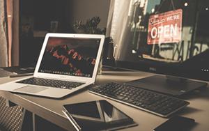 Soluciones de código abierto